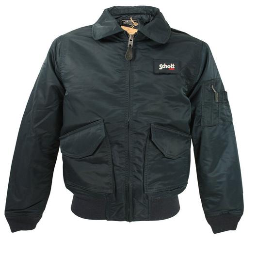 schott_jacket5.jpg