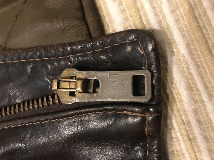 Main zip