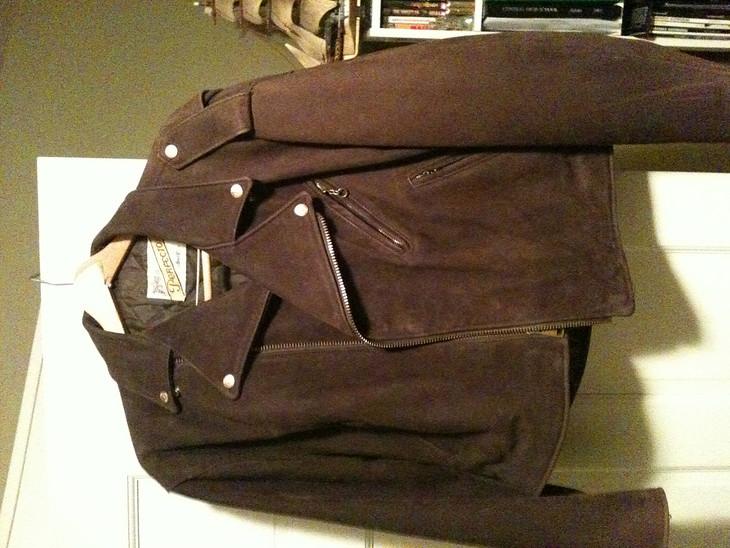 Keating_jacket1.JPG