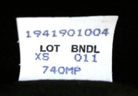 Label_11.jpg