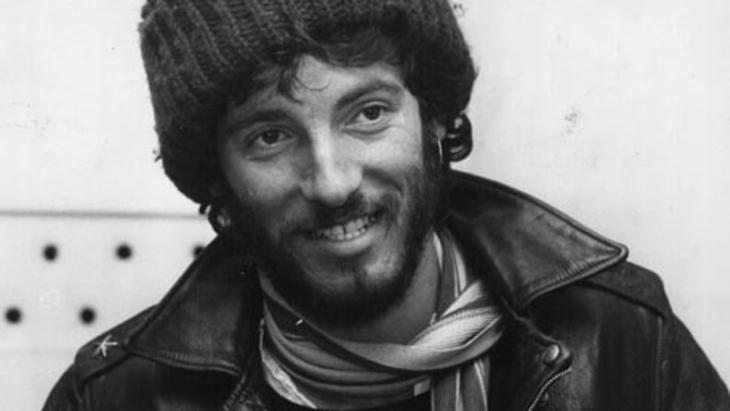 Springsteen1.jpg