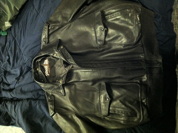 jacket11.jpeg