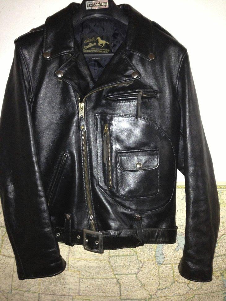 jacket1Sm1.jpg
