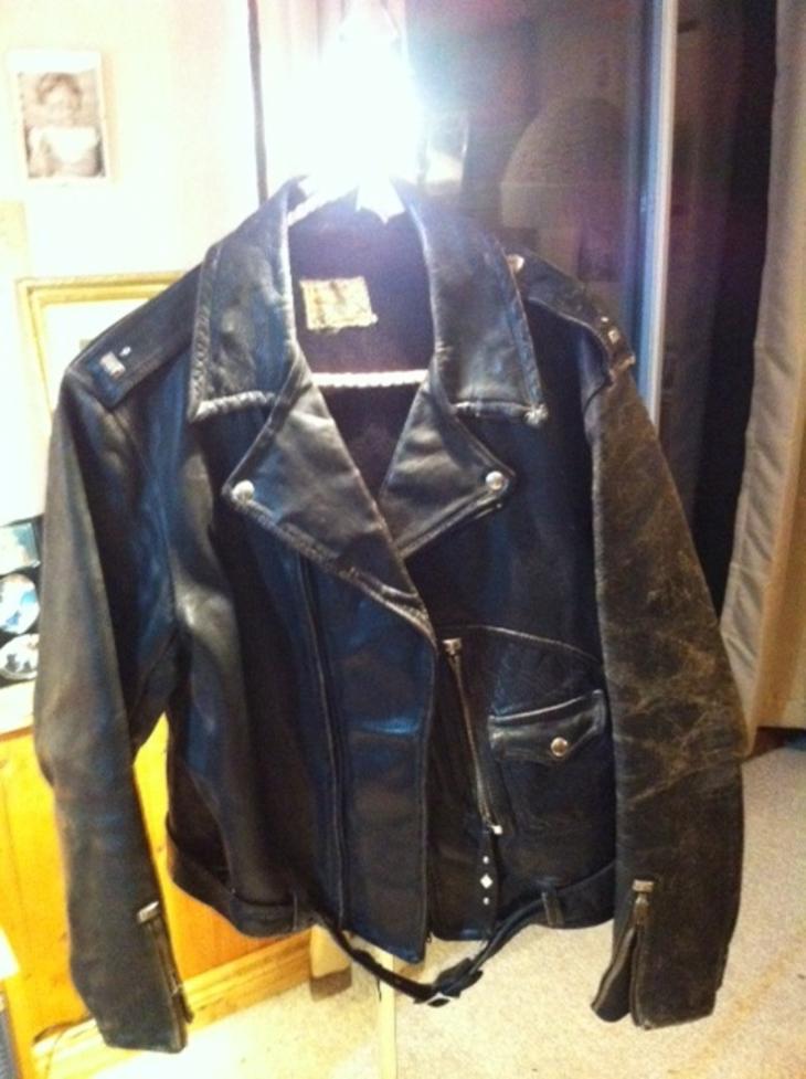 jacket29.JPG