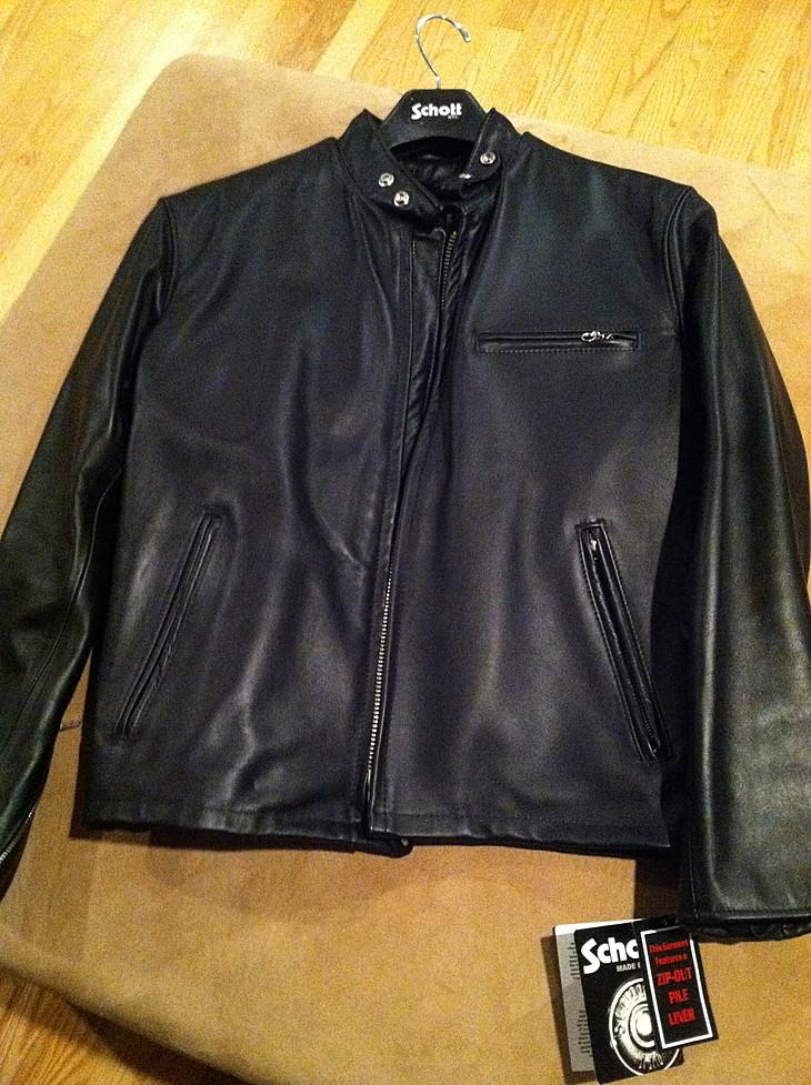 jacket61.JPG