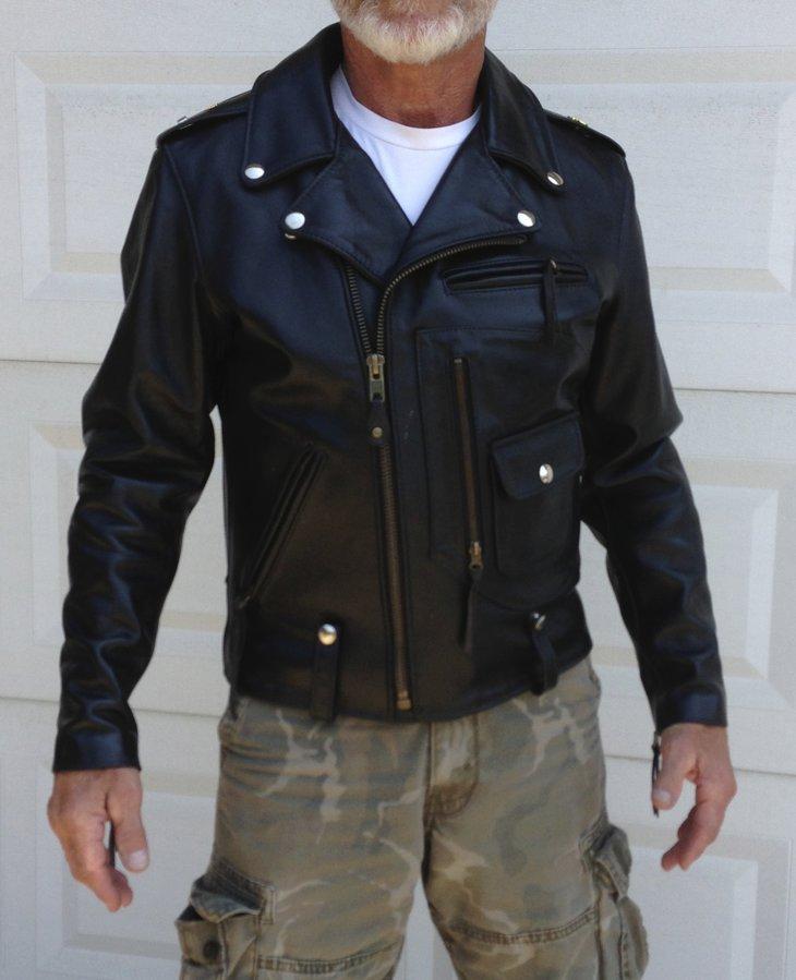 jacket8Sm1.jpg