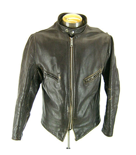 jacket_13.jpg