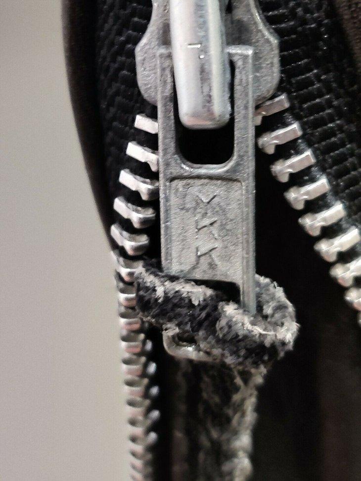 jacket_9.jpg