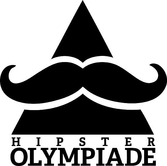 logo_hipster_olympiade_2012_300_schwarz.jpeg