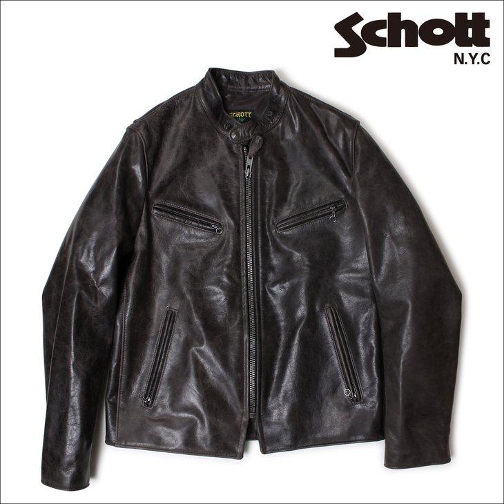 schott5651.jpg