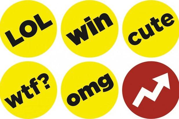 Buzzfeed 2/2016 Logo