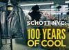 Schott film by Keith Aumont and Aaron Knapp