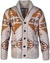 Men » Sweaters