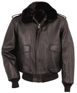 style 184sm brown front