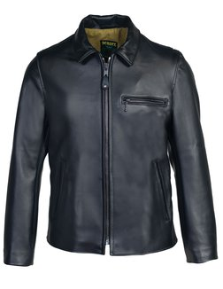 a7dee1524 Leather Jackets for Men - Schott NYC