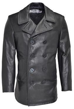 style 140L black front