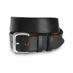 5213B - Beveled City Gear Belt