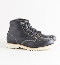 Style T6780 Black Side View