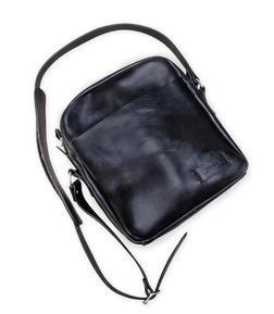HH102 - Schott CXL Cross Carry Bag