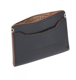 HH10 - Horween Leather Wallet