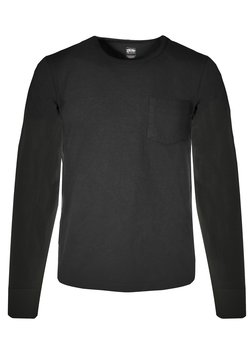 afab8eb96 Men's Coats and Jackets - Schott NYC