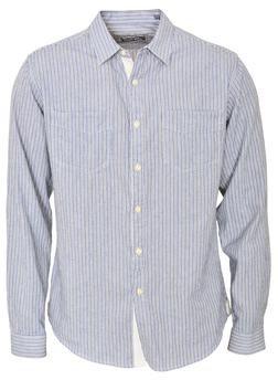SH1462 - Engineered Work Shirt