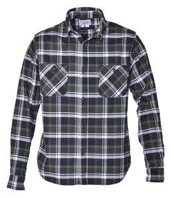 SH1607 - Men's Cotton Shirt