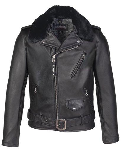 Men S Limited Edition 90th Anniversary Perfecto Jacket Per90